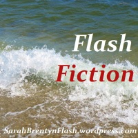 Sarah Brentyn Reef Flash Fiction - sig -