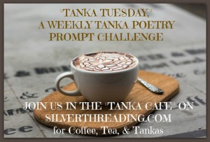 blog-badge-tanka